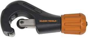 Klein Tools 88904 Copper Tube Cutter